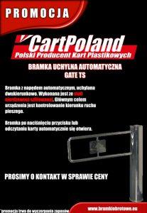 GATE 1 207x300 Promocje