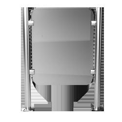 barierki-ze-szklem