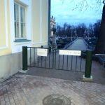 bramka-bastion-twin-gate-ts-1