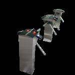 bramka-centurion-2