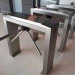 bramka-obrotowa-tripod-twix-18