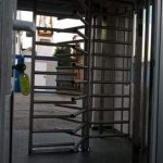 bramka-stadionowa-zabudowa-09