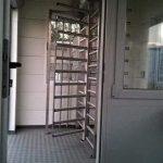 bramka-stadionowa-zabudowa-10
