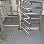 bramka-stadionowa-zabudowa-11