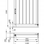 drzwi-awaryjne-schemat-2