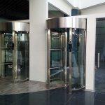 drzwi-glasgo-3