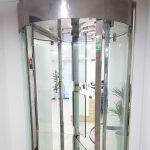 drzwi-obrotowe-glassgo-03