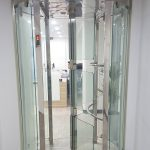 drzwi-obrotowe-glassgo-04
