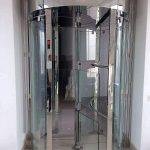 drzwi-obrotowe-glassgo-06