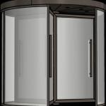 drzwi-obrotowe-mechaniczne-wiz2