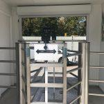 kontener-dla-ochrony-2
