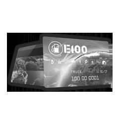 min-karty-plastikowe