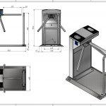 platforma-bastion-schemat
