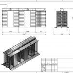 platforma-wysoka-schemat-2