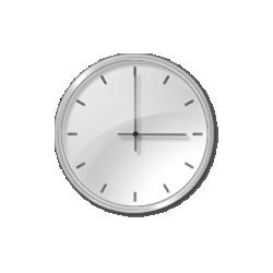 rejestracja-czasu-pracy