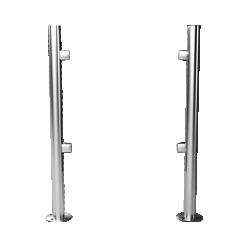 slupki-barierki-ze-szklem