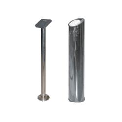 slupki-pod-czytnik-min