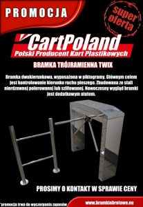 tiwx 1 207x300 Promocje