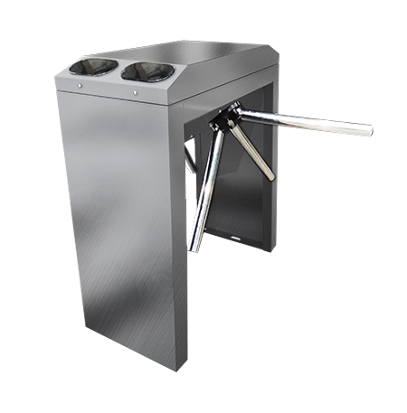 twin-turnstiles-gal-2