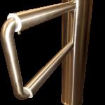 bramka-gate-tts-01