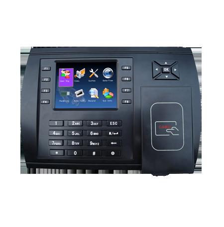 S680-min