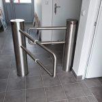 bramka-uchylna-tts-teleskopowa-05