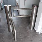 bramka-uchylna-tts-teleskopowa-06