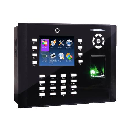 iClock780-min