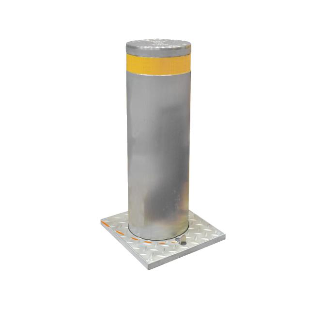 bolard-parkingowy-pol-automatyczny-min