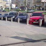 bolard-parkingowy-stacjonarny-01