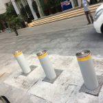 bollard-parkingowy-automat-01
