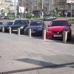 bollard-parkingowy-gal-01