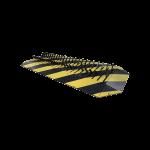 kolczatka-automatyczna-gal-01
