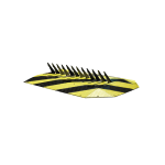 kolczatka-automatyczna-gal-02