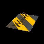 kolczatka-automatyczna-gal-03