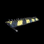 kolczatka-mechaniczna-gal-01