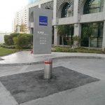 parking-bollard-hotel-novotel-tunis-001