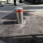 parking-bollard-hotel-novotel-tunis-003