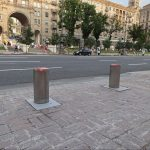 parking-bollards-kmda-kiev-ukraine-001