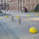 parking-bollards-kmda-kiev-ukraine-001_new