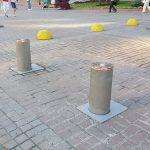 parking-bollards-kmda-kiev-ukraine-002_new