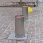 parking-bollards-kmda-kiev-ukraine-003