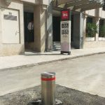 parking-hydraulic-bollards-hotel-ibis-tunis-001