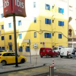 parking-hydraulic-bollards-hotel-ibis-tunis-002