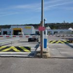 road-blocker-hertz-marseille-airport-07