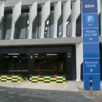 road-blocker-the-headquarters-of-bbva-spain-06