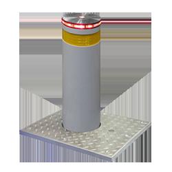 slupki-automatyczne-min