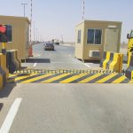 tire-killer-border-checkpoint-uae-oman-001