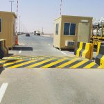 tire-killer-border-checkpoint-uae-oman-002