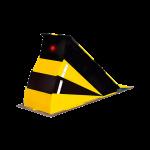 zapora-M30-anti-ram-min-gal-1